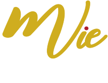 Messages de Vie Canada